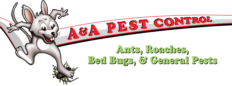 A&A Pest Control